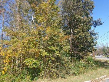 225 E Meadow Road Thomasville, NC 27360 - Image 1