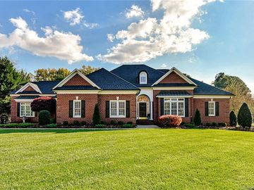 14224 Nancy Ruth Lane Mint Hill, NC 28227 - Image 1