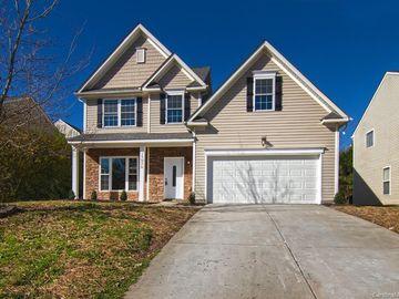 13020 Rothe House Road Charlotte, NC 28273 - Image 1