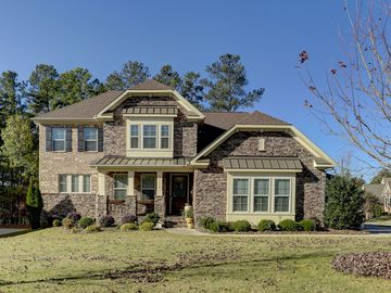 17739 Colleton River Lane Charlotte, NC 28278 - Image 1