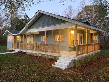 4511 Ellisboro Road Stokesdale, NC 27357 - Image 1