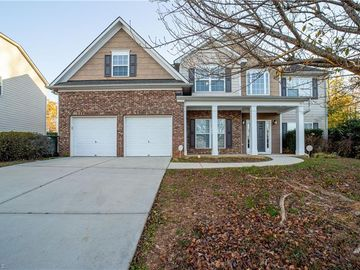 3709 Worthing Court Greensboro, NC 27455 - Image 1
