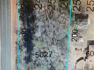 000 Javan Drive Winston Salem, NC 27107 - Image