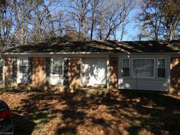 4120 Beckford Drive Greensboro, NC 27407 - Image 1