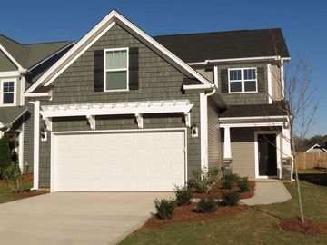 147 Eventine Way Boiling Springs, SC 29316 - Image 1