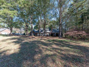1232 Rosa Drive Monroe, NC 28112 - Image 1