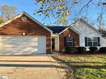 409 Revis Creek Court Simpsonville, SC 29681 - Image 1