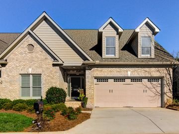 5516 Seven Gates Drive Greensboro, NC 27410 - Image 1