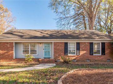 6633 Old Reid Road Charlotte, NC 28210 - Image 1