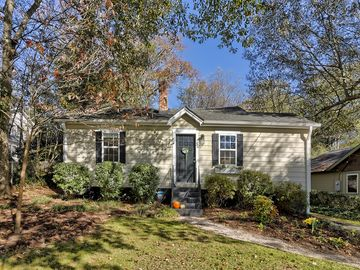 5 Woodville Avenue Greenville, SC 29607 - Image 1