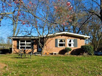 2011 Vanstory Street Greensboro, NC 27403 - Image 1