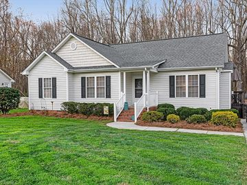 4313 Lormar Road Greensboro, NC 27406 - Image 1
