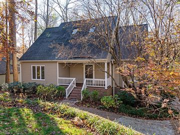 1611 Fox Hollow Road Greensboro, NC 27410 - Image 1