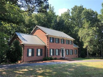 1403 Waxhaw Marvin Road Marvin, NC 28173 - Image