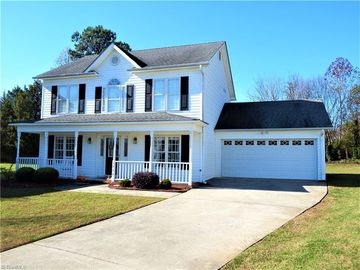 1730 Spring Path Trail Clemmons, NC 27012 - Image 1