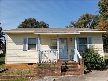 301 Williamson Street Burlington, NC 27215 - Image 1