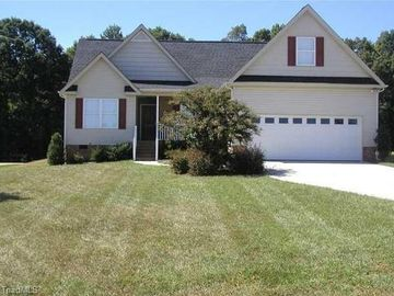 8309 Pearson Farm Court Browns Summit, NC 27214 - Image 1