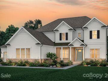 109 Shimmer Lake Lane Belmont, NC 28012 - Image