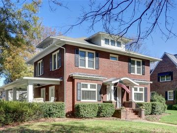 228 Edgedale Drive High Point, NC 27262 - Image 1