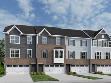 2539 Grantham Place Drive Fort Mill, SC 29715 - Image