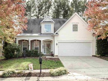 3901 Cathedral Bell Road Raleigh, NC 27614 - Image 1
