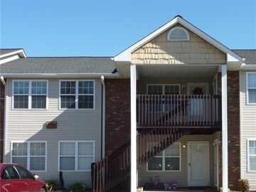1110 Westbrook Court Archdale, NC 27263 - Image 1