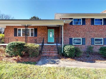 616 Lakeview Drive Thomasville, NC 27360 - Image 1