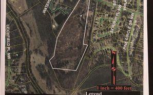 2821 Davidson Highway Concord, NC 28027 - Image 1