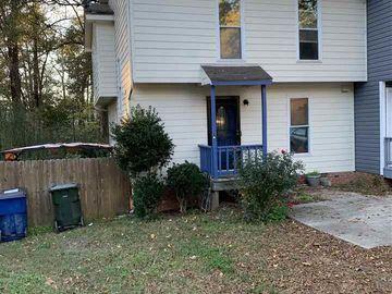 4201 Bertram Drive Raleigh, NC 27604 - Image 1