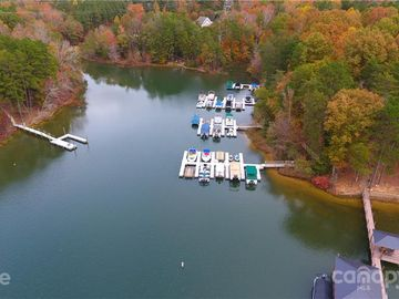 325 Silvercliff Drive Mount Holly, NC 28120 - Image 1