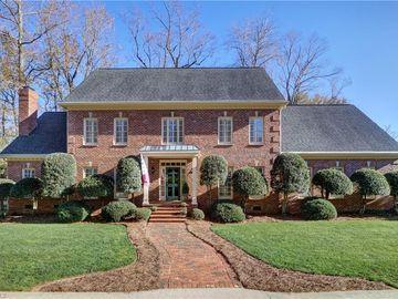 3902 Obriant Place Greensboro, NC 27410 - Image 1