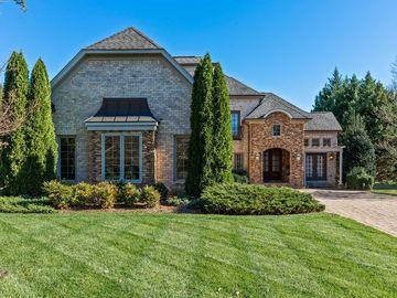 928 Golf House Road Whitsett, NC 27377 - Image 1