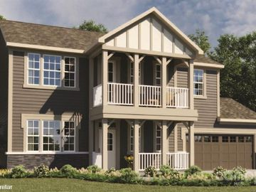 5390 Baker Lane Lake Wylie, SC 29710 - Image 1