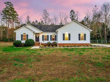 140 Manor Ridge Way Lexington, NC 27292 - Image 1