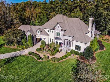 14808 Henry Harrison Stillwell Drive Huntersville, NC 28078 - Image 1