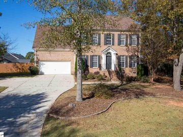 114 Guilford Drive Easley, SC 29642 - Image 1