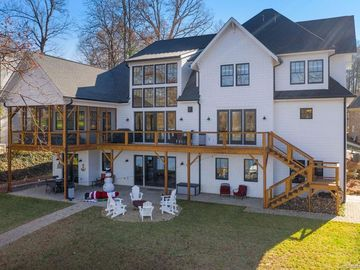 4674 Lake Shore Road N Denver, NC 28037 - Image 1