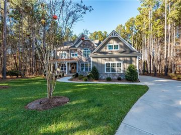 117 Birch River Place Mooresville, NC 28117 - Image 1