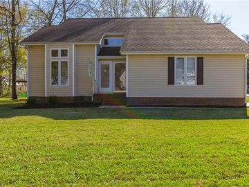 701 N Timbergate Drive Gibsonville, NC 27249 - Image 1