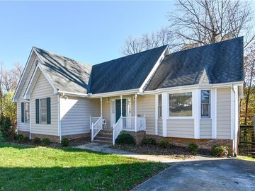 1 River Chase Court Greensboro, NC 27407 - Image 1
