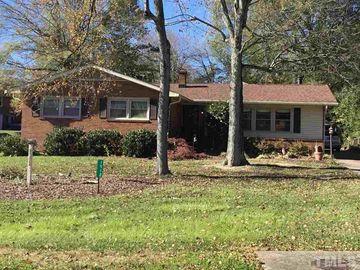 1512 Edith Street Burlington, NC 27215 - Image 1