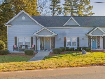 4809 Pleasant Garden Road Pleasant Garden, NC 27313 - Image 1