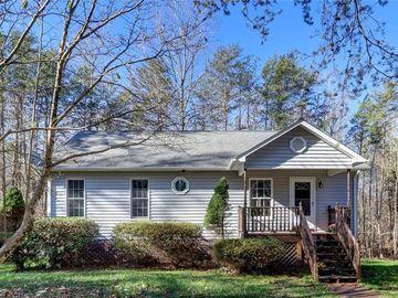 8327 Stafford Mill Road Oak Ridge, NC 27310 - Image 1