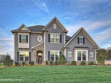 5105 Harwich Circle Weddington, NC 28104 - Image 1