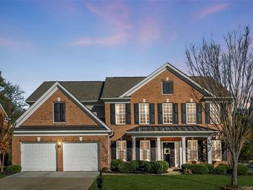 17733 Campbell Hall Court Charlotte, NC 28277 - Image 1