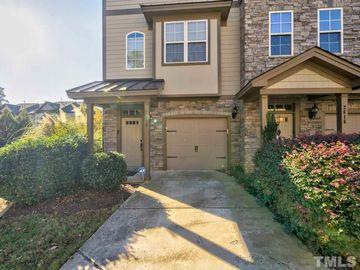 2618 Stewart Pines Drive Raleigh, NC 27615 - Image 1