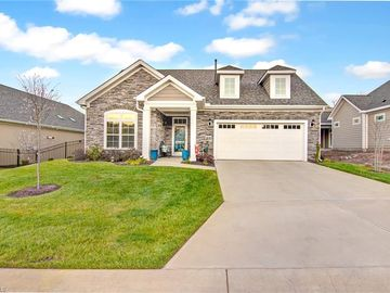 182 Fawn Haven Drive Gibsonville, NC 27249 - Image 1