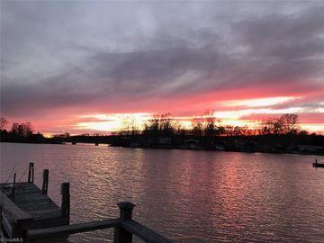 1011 Hickory Point Drive Lexington, NC 27292 - Image 1