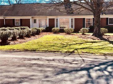 327 Church Street Lexington, NC 27292 - Image 1