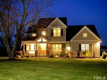 45 Brookshire Drive Youngsville, NC 27596 - Image 1